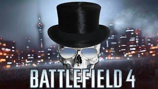 Battlefield 4 Montagem - Dead Horse Guns N' Roses
