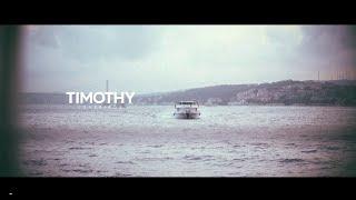 TIMOTHY AULD | LOVEBIRDS