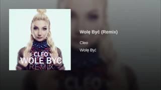 Wolę Być (Remix)