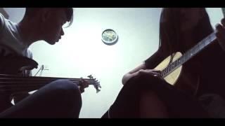 ILYSB - LANY (Cover)