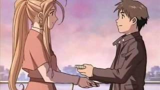Keiichi and Belldandy Slideshow