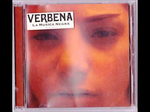 verbena-me-and-yr-sister-sulciglio79