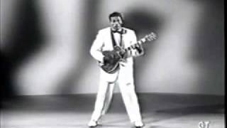 Chuck Berry duck walk 1.wmv