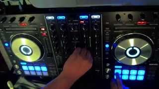 See You Again vs Fly (DJ Tsoi Mash)