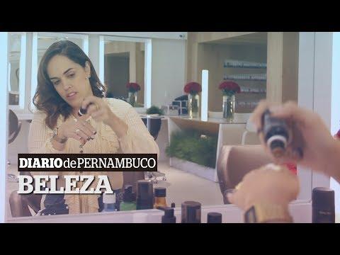 Rapha Torres dá dica de creme rejuvenescedor caseiro