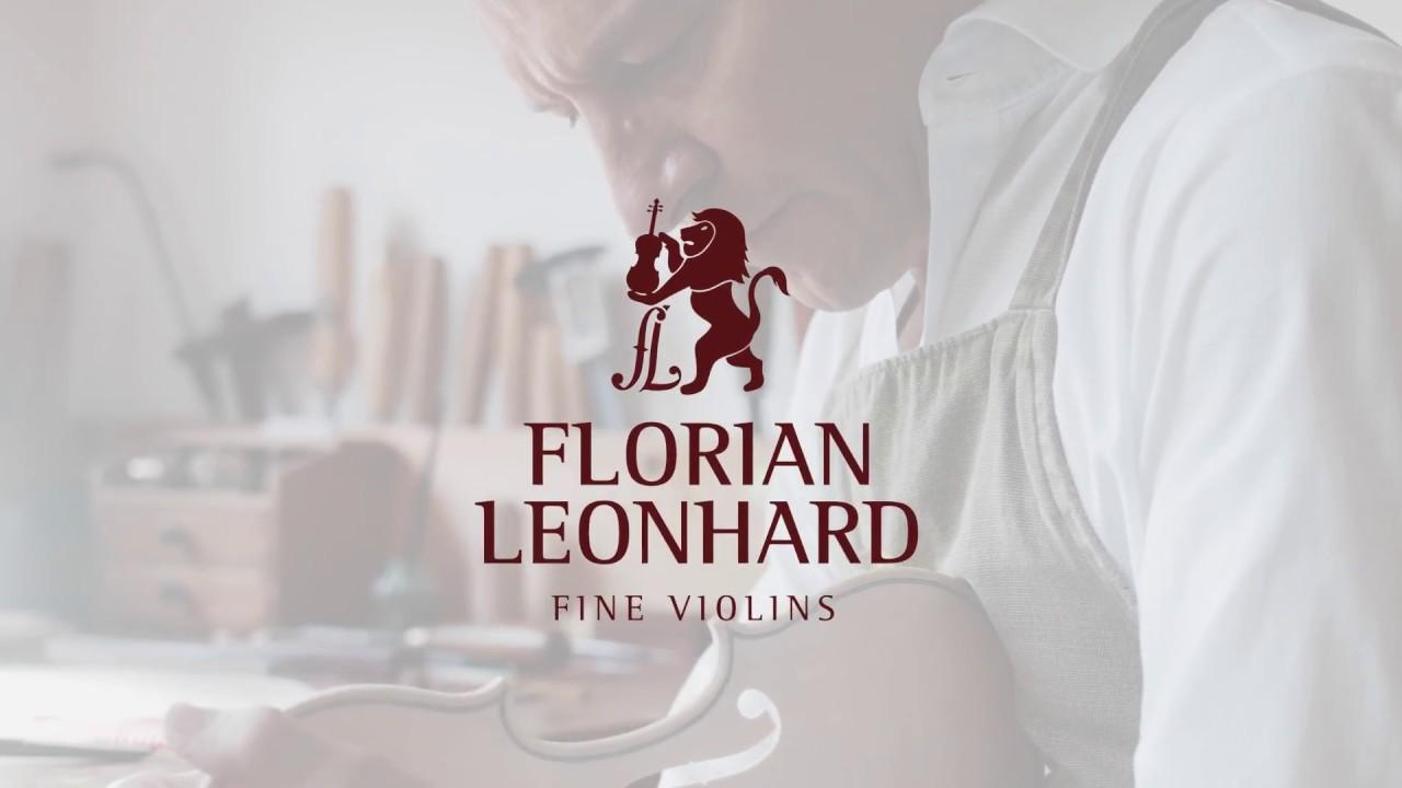 Florian Leonhard 3