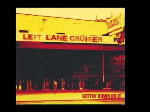 left-lane-cruiser-my-country-kyle-slagle