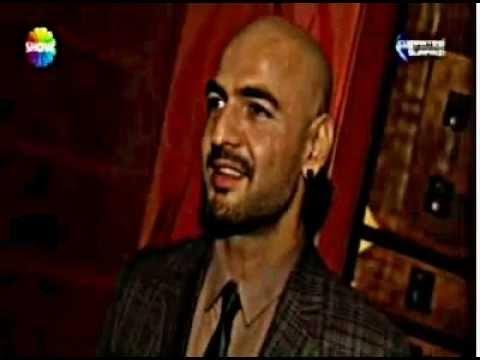 """Röya """"Gönder"""" hakkında Soner Sarıkabadayı röportajı"""