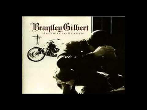 brantley-gilbert-hell-on-wheels-lyrics-brantley-gilberts-new-2012-single-princecountry
