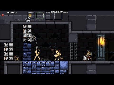 SAVAGE: The Shard of Gosen on Steam