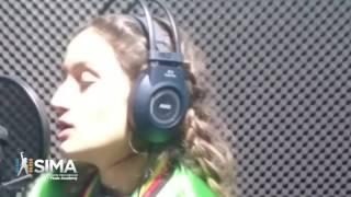 Shattered (SICnature Mix) by Ellie Gonzalvez