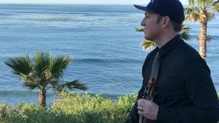 Wedding Song - A Thousand Years - Josh Vietti Violin