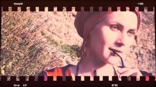 Vintage Opener 1920 HD 2