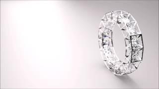 Nav - DIAMONDS (Prod. by Nav)