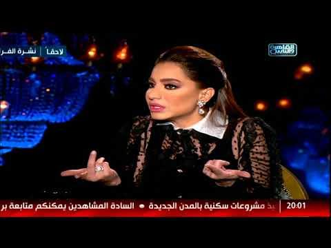 كواليس حصرية عن زيارة د.عبدالرحيم علي للفريق أحمد شفيق قبل عودته لمصر