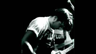 Jovano Jovanke (live) - Aden Fluid