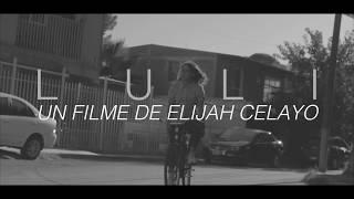 LULI - Dromedarios Mágicos (Video Oficial)