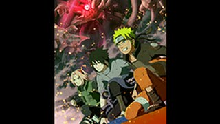 TOP 4 Naruto Games for PSP 1080 HD