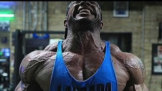 Bodybuilding Motivation - POWERFUL MENTALITY