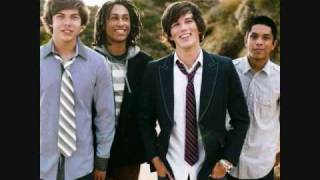 Dance Forever Allstar Weekend (with lyrics in description)