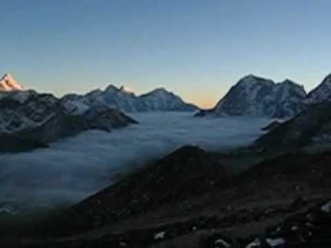 http://nepaltraveladventure.com – Nepal Trekking – Everest Base Camp Trekking