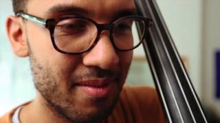 Essential Music - Episode 3 - James Oesi