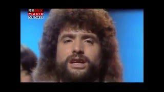 George Baker Selection vs.Korda György - Una Paloma Blanca-Fehér galamb (Remixed by DJ Dali)
