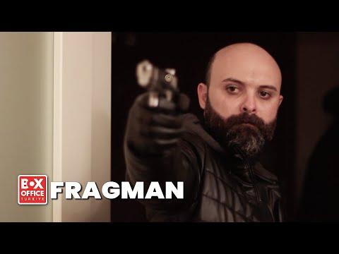 Bir Psikopatın Günlüğü | Fragman