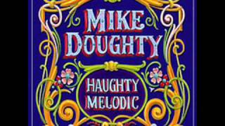 Mike Doughty - Madeline and Nine (Album Version) w/Lyrics