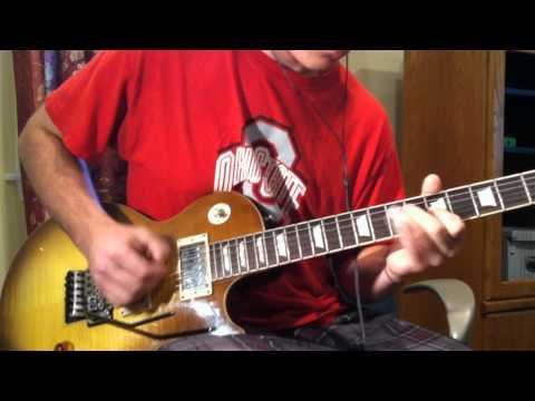 flo-rida-whistle-guitar-austin-kessler-austin-kessler