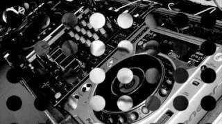 DJ AlleN - House - Classical mix