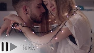 Holograf - Da-mi iubirea ta (Official Video)