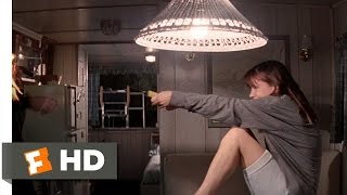 Cape Fear (8/10) Movie CLIP - Leigh Offers Herself (1991) HD width=