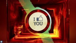 Especial EletroFank (Martin-Garrix-Forbidden-Voices-Remix )