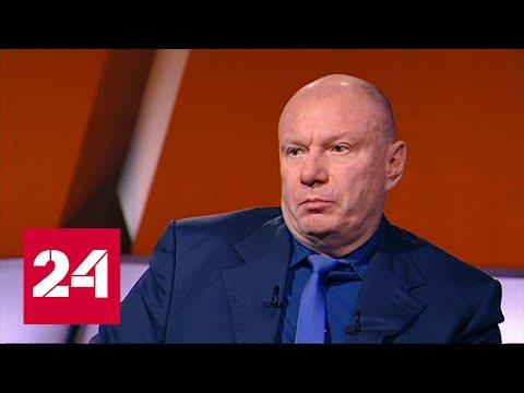 Потанин: на ликвидацию последствий аварии под Норильском потрачено уже почти 12 миллиардов рублей