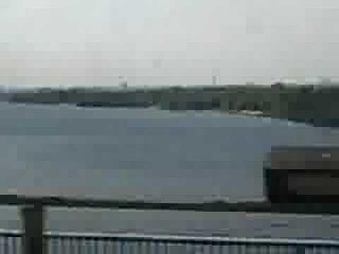 Kyiv Beaches: Hidropark (1)