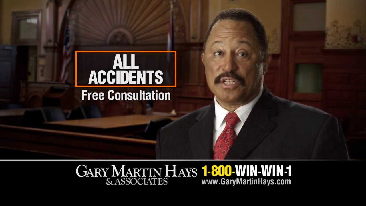Lawyers Specializing in Personal Injury Van Hornesville NY