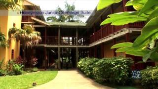 Beaches Negril - Negril, Jamaica - Video Profile on Voyage.tv