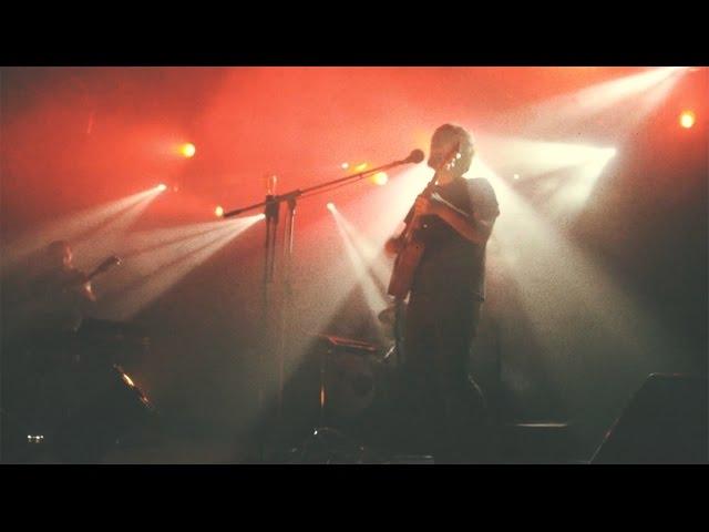 Videoclip de la canción En camèra lenta de Pau Vallvé