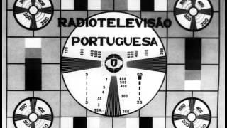 Tristão da Silva - Em 5 Minutos