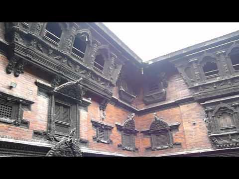 Kurmai Ghar Kathmandu Nepal