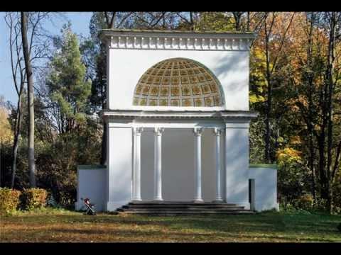 "Парк ""Oлександрія"", Біла Церква (Bila Cerkva, park ""Aleksandrija"",Ukraine)"