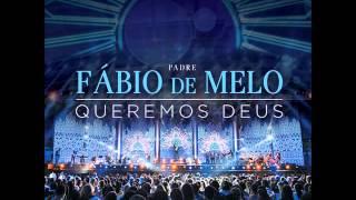 DE BAIXAR AO PADRE ILUMINAR VIVO DVD FABIO MELO