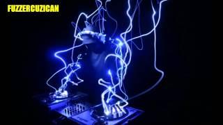 Meg og Dia (DUBSTEP) - Monster - Non copyrighted!! + Download!
