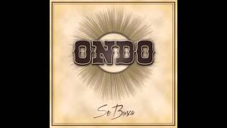 Grupo Ondo-Amor De Cabaret