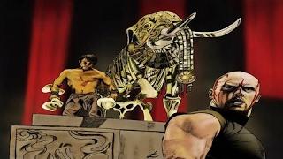 TONY JAA Top Fighting Legendary - Action Elephants Movie Scenes !! width=