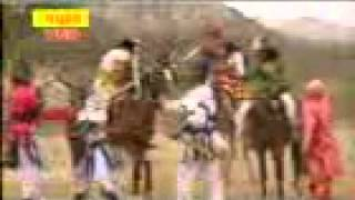 Malkhan ka vivah - YouTube