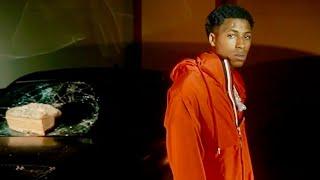 NBA YoungBoy - Dirty Iyanna