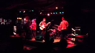 Big Big Heart (Live at Taproot) - House Of The Blind