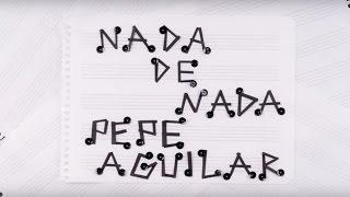 Pepe Aguilar ft. Ángela Aguilar - Nada de Nada (Vete a la fregada)